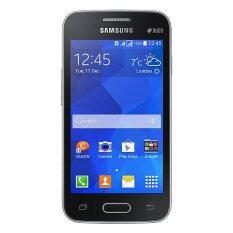 ขาย Samsung Galaxy V Plus 4Gb Ais Black ออนไลน์ ใน ไทย