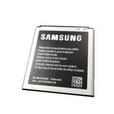 ซื้อ แบตเตอร์รี่ Samsung Galaxy Win รุ่น I8552 Battery 3 8V 2000Mah ใหม่
