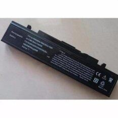 ขาย Samsung R410 R428 R439 R467 R468 R470 R478 R510 Np300 Np305 Series ออนไลน์