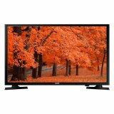 ราคา Samsung Hd Flat Smart Led Tv 32 นิ้ว รุ่น Ua32J4303 ใน สมุทรปราการ