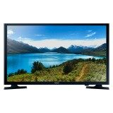 Samsung Hd Flat Smart Tv 32 รุ่น Ua32J4303Dkxxt Thailand