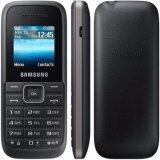 ขาย Samsung Hero 3G B109 Black รองรับ 3G ทุกเครือข่าย