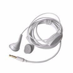 ส่วนลด Samsung หูฟัง Small Talk Original สามารถใช้ได้กับ Galaxy ทุกรุ่น Samsung
