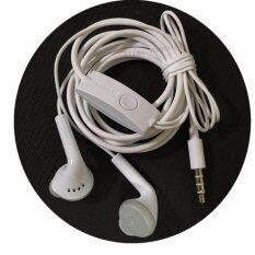 ซื้อ Samsung หูฟังแท้100 Small Talk Original สามารถใช้ได้กับ Galaxy ทุกรุ่น Box ใหม่