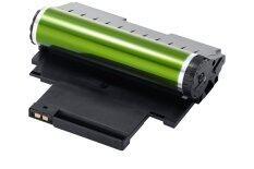 ราคา Samsung Imaging Unit Clt R406 For Clp 365 Clx 3305 Bk 16 000 Clr 4 000 Samsung เป็นต้นฉบับ