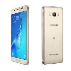 Samsung J510F Galaxy J5 Version 2