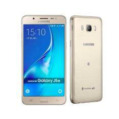 ราคา Samsung J510F Galaxy J5 Version 2 Gold ออนไลน์ กรุงเทพมหานคร