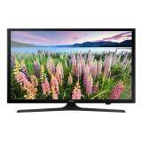 ราคา Samsung Led Smart Tv 40 นิ้ว รุ่น Ua 40J5200Dk ใหม่