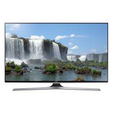 ซื้อ Samsung Led Smart Tv 40 นิ้ว รุ่น Ua40J6200 Samsung ถูก