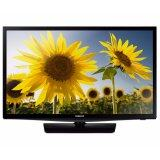 ขาย ซื้อ ออนไลน์ Samsung Led Tv 24 นิ้ว รุ่น Ua24H4003Ar Xxt