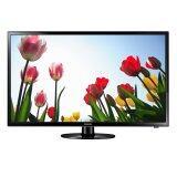 ราคา Samsung Led Tv 24 นิ้ว รุ่น Ua24H4003 Black ถูก