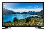 ราคา Samsung Led Tv 32 รุ่น Ua32J4003 Samsung