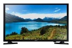 ขาย Samsung Led Tv 32 รุ่น Ua32J4003 ถูก ใน กรุงเทพมหานคร