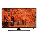 โปรโมชั่น Samsung Led Tv 32 นิ้ว รุ่น Ua32J4100 Black ถูก