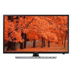 ซื้อ Samsung Led Tv 32 นิ้ว รุ่น Ua32J4100 Black ถูก ใน ไทย
