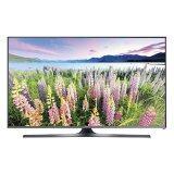ราคา Samsung Led Tv 32 นิ้ว รุ่น Ua32J5100 ใน ไทย