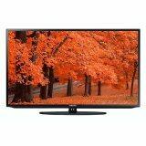 ขาย Samsung Led Tv 48 นิ้ว รุ่น Ua48H5003 ผู้ค้าส่ง