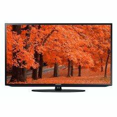 ซื้อ Samsung Led Tv 48 นิ้ว รุ่น Ua48H5003 Samsung ออนไลน์