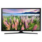 โปรโมชั่น Samsung Led Tv40 Ua40J5200 Fhd Smart Tv Samsung