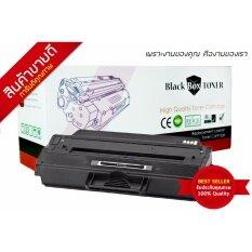 ส่วนลด หมึกพิมพ์ Samsung Mlt D103L Mlt D103L Mlt D103L ใช้สำหรับเครื่องพิมพ์รุ่น Samsung Ml 2950 2955 Scx 4728 4729 2951D 2951Nd 2956D 2956Nd Black Box Toner