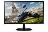 ราคา Samsung Monitor 24 Inch Led Ls24F350Fhexxt กรุงเทพมหานคร