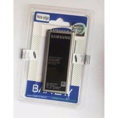 ซื้อ แบตเตอรี่มือถือ Samsung Note Edge ใหม่