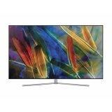 ขาย Samsung Qa65Q7Famkxxt 65 Q7C Qled Hdr 1500 Smart Tv ออนไลน์