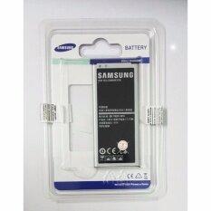 ทบทวน ที่สุด Samsung แบตเตอรี่มือถือ Samsung Battery Galaxy Alpha G850