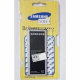 Samsung แบตเตอรี่มือถือ Samsung Battery Galaxy Note4 ใน กรุงเทพมหานคร