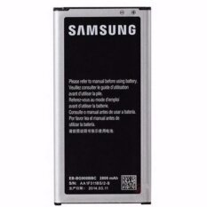 Samsung แบตเตอรี่มือถือSamsung Battery Galaxy S5 (Original)
