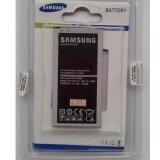 ราคา Samsung แบตเตอรี่มือถือ Samsung Battery Galaxy S5 Original ใหม่