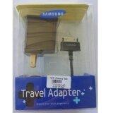 ซื้อ Samsung สายชาร์จSamsung Charger For Samsung Galaxy Tabหัวชาร์ต สายData Usb ถูก กรุงเทพมหานคร