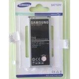 ซื้อ Samsung แบตเตอรี่มือถือ Samsung Galaxy Alpha G850 Samsung