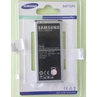 Samsung แบตเตอรี่มือถือ Samsung Galaxy Alpha (G850)