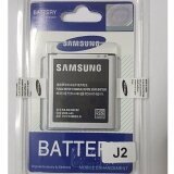 ซื้อ Samsung แบตเตอรี่ Samsung Galaxy J2 G360 J200 Galaxy ใหม่
