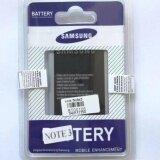 ราคา Samsung แบตเตอรี่มือถือ Samsung Galaxy Note 3 N900 N9000 N9005 Samsung เป็นต้นฉบับ