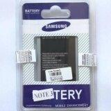 ซื้อ Samsung แบตเตอรี่มือถือ Samsung Galaxy Note 3 N900 N9000 N9005 ออนไลน์