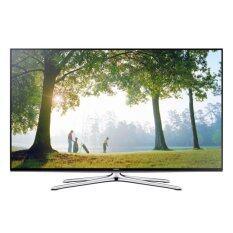 ขาย Samsung Smart Tv 55 นิ้ว รุ่น Ua55H6340 ถูก