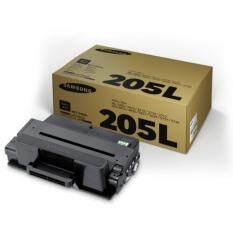 ขาย Toner Samsung Mlt D205L ถูก กรุงเทพมหานคร