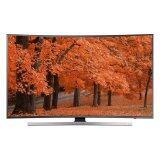 ราคา Samsung Uhd Curved Smart 3D Tv 55 นิ้ว รุ่น Ua55Ju6600 เป็นต้นฉบับ