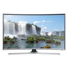 ราคา Samsung Uhd Curved Smart Tv 32 นิ้ว รุ่น Ua32J6300
