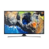 ขาย Samsung Uhd Smart Tv 49 รุ่น 49Mu6100 สมุทรปราการ