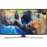 ราคา Samsung Uhd Smart Tv 55 นิ้ว Ua55Mu6100K เป็นต้นฉบับ