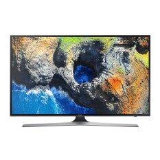 ราคา Samsung Uhd Smart Tv 43 รุ่น Ua43Mu6100Kxxt Samsung สมุทรปราการ