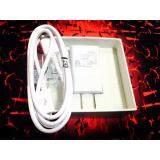 ขาย Samsungสายชาร์จMicro Usb Data Cable ยาว1 5เมตร หัวปลั๊กAdative Fast Chargerสีขาว ถูก กรุงเทพมหานคร