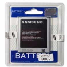 Samsungแบตเตอรีsamsung Galaxy Grand 1 I9082 ถูก
