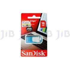 SANDISK FLASH DRIVE 16 GB. (SDCZ51_016G_B35BG)