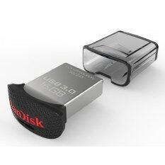 Sandisk FLASH DRIVE รุ่น SDCZ43_016G_G46 16 GB