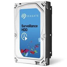ซื้อ Seagate 3 Tb Hdd Seagate Surveillance ออนไลน์