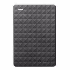 SEAGATE HDD Hard Disk External 2.5 1.0TB EXPANSION (STEA1000400)